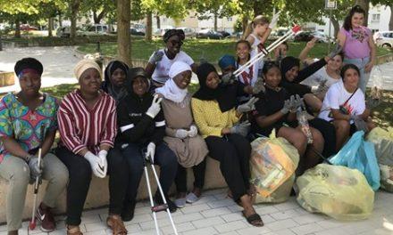 FRANCE : Les « Africains » des Bleus 2018 : Français et Aussi « Africains »
