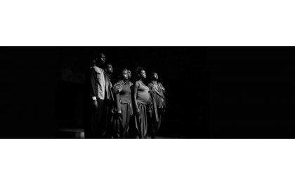 L'ONG Ishyo arts lutte pour l'éclosion de la culture en l'absence de temples de culture au Rwanda