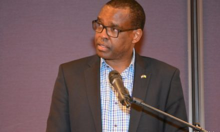 Abanyarwanda baba mu Buholandi bakereye Rwanda Day yagereranyijwe no kwishimira imyaka 25 y'intsinzi