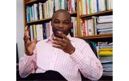 Umuryango Licra wanenze televiziyo ya LCI yahaye ikiganiro Charles Onana upfobya Jenoside