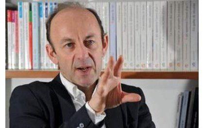 E.Macron nomme les membres de la Commission francaise de verite sur le génocide contre les Batutsi du Rwanda