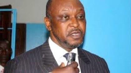 RWANDA – CENTRAFRIQUE : Enjeux de la visite d'Etat du Président Kagame en Centrafrique