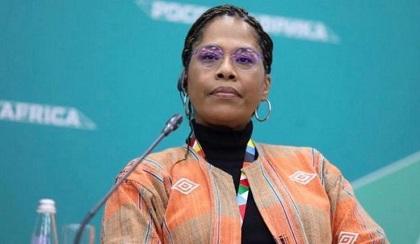 MENSONGES & MANIPULATION : «L'Afrique Francophone Est Encore Aujourd'hui Sous le Contrôle de la France»
