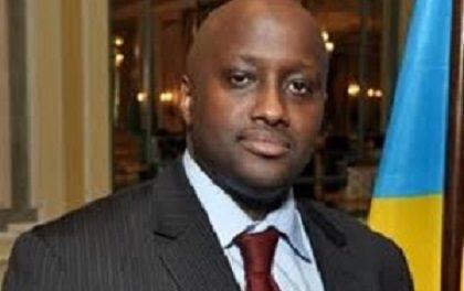 Balkanisation : Le secrétaire d'Etat Rwandais aux affaires étrangères tacle Ambongo et Bokundua et clame son soutien aux FARDC