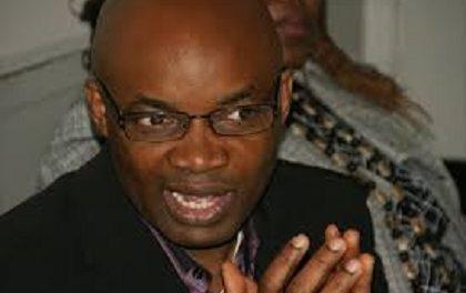 NEGATIONNISME : Charles Onana Refait Surface sur LCI, Toujours Avec son Négationnisme !