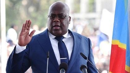 BRUXELLES  :  De la Capitale de l'Europe, les Chefs de Milices  Rwandaises Opérant au Kivu s'Inquiètent de l'Offensive Congolaise
