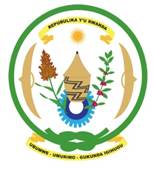 Ambassade du Rwanda en France Invitation