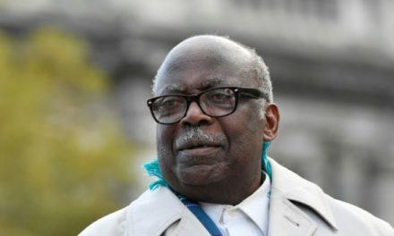 Rwandais jugé pour génocide à Bruxelles: le combat de 25 ans d'une proche de victimes