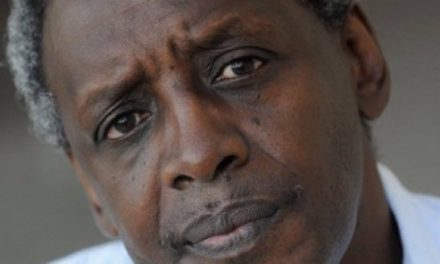 [Tribune] Rwanda : la mémoire en danger de Faustin Kagame