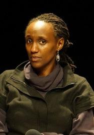 Le Rwanda convoque ses souvenirs au théâtre Varia à Bruxelles