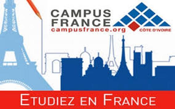 Une journée d'information prévue le 4 décembre pour les Rwandais qui désirent étudier en France