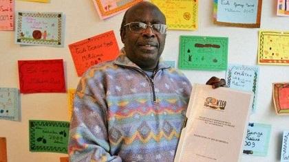 Début du Procès de Fabien Neretsé, Accusé de Génocide contre les Batutsi au Rwanda