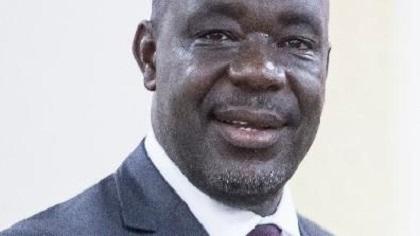 ANGLOPHONIE – FRANCOPHONIE : Parler Anglais s'Impose Désormais « Comme une Evidence » en Afrique Francophone