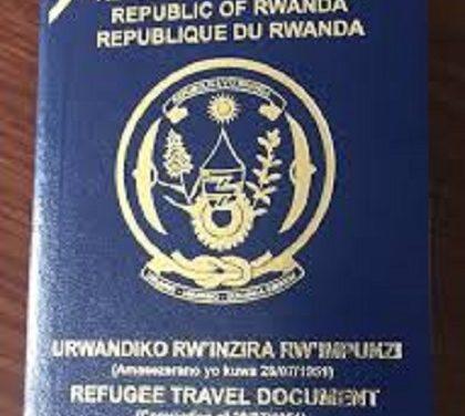 Les Rwandais Peuvent Désormais se Rendre au Qatar sans Visa
