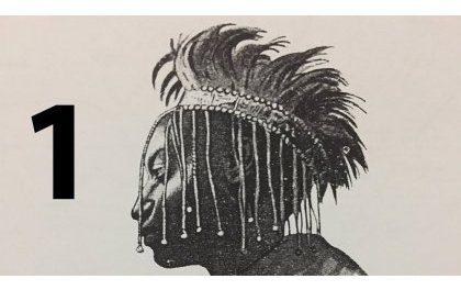 U Bubiligi bwahaye u Rwanda urutonde rw'ibikoresho ndangamurage bubitse birimo igisingo cy'umwami Rwabugili