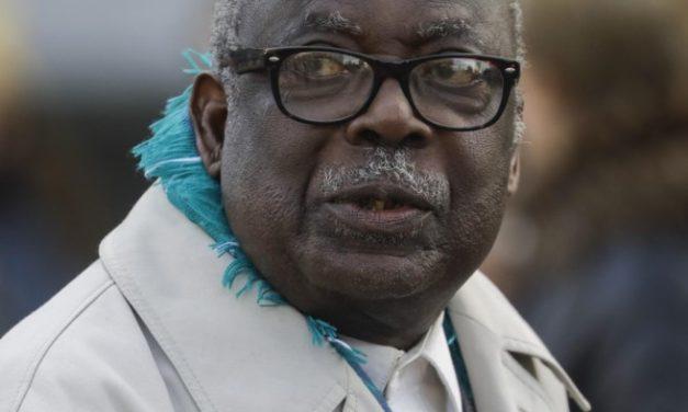 Le parquet belge requiert la condamnation d'un Rwandais pour crime de génocide