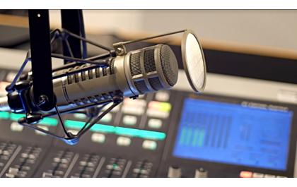 RDC : Une Radio proche du MLC de Jean-Pierre Bemba attaquée et fermée par la police