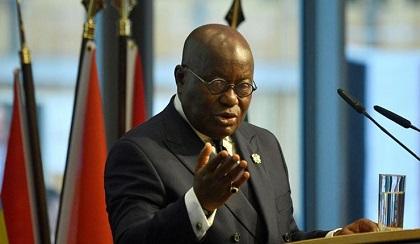 MONNAIE ECO : Le Ghana Rejoint la Nouvelle Monnaie Ouest-Africaine