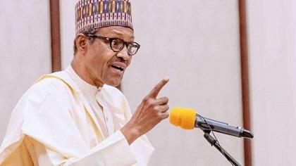 CEDEAO – FRANC CFA : Le Nigéria Pose Cinq Conditions pour l'Adhésion de la CEDEAO au CFA