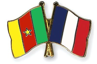 Cameroun, une poudrière au coeur de la Françafrique