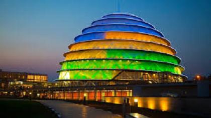 INTERNATIONAL  :  Kigali Accueille la Conférence  Internationale sur le Sida et les Infections Sexuellement Transmissibles