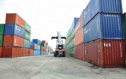 PORT SEC : Le Rwanda une Plaque Tournante Pour le Commerce Intra-Africain