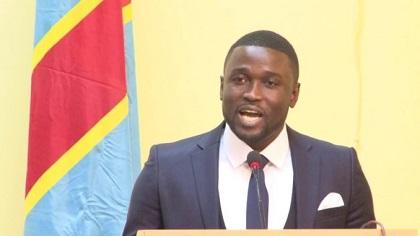 Muzito une vraie honte  pour la nouvelle opposition. Par Seth Kikuni