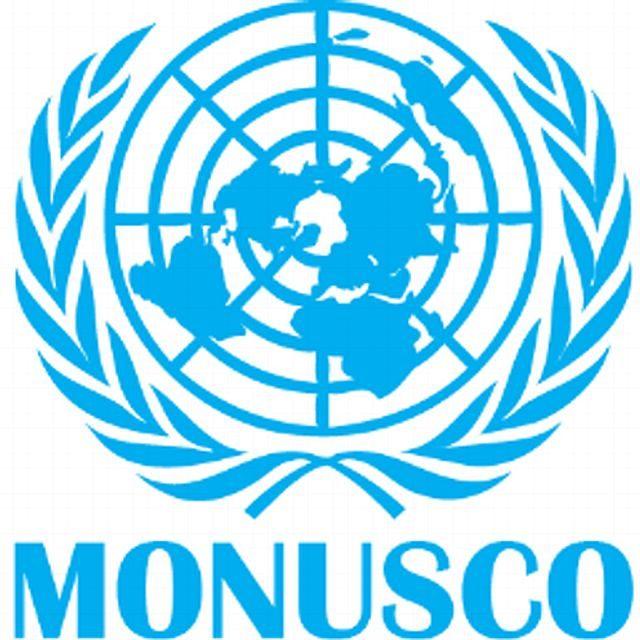 Pour son 20e aniversaire, la Monusco est conspuée