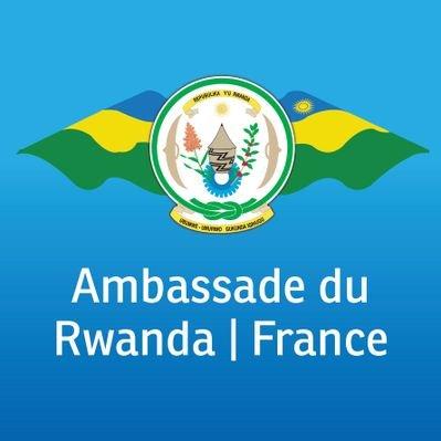 Communique – Rapatriement Rwanda