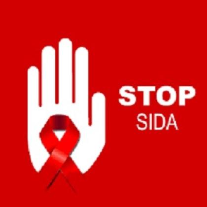 JOURNEE MONDIALE DU SIDA : « Le Sida, les Jeunes s'en Foutent » – Interview