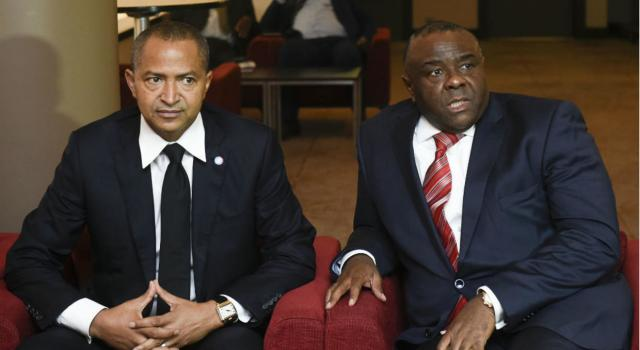 Adolphe Muzito en mal de célébrité menace d'attaquer le Rwanda au grand dam de la classe politique congolaise