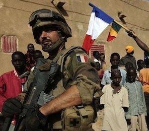 Tribune : «Sommet de Pau : sentiment anti-français ou sentiment anti-Françafrique ? «