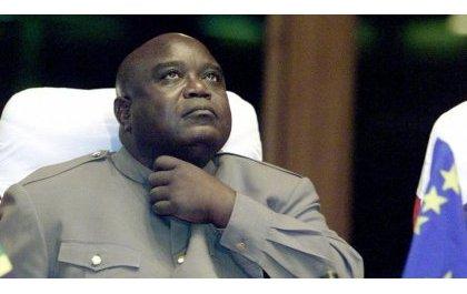 Laurent-Désire Kabila nyuma y'imyaka 19 yishwe: Ibisigisigi by'ibikorwa bye ntibirasibangana