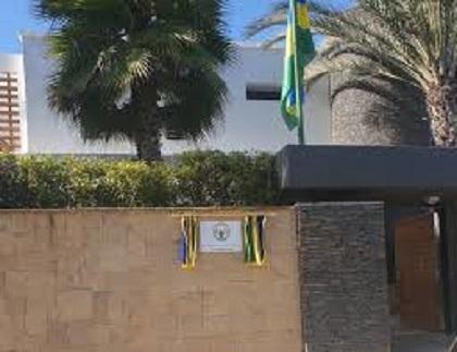 DIPLOMATIE : Inauguration à Rabat de l'Ambassade du Rwanda au Maroc