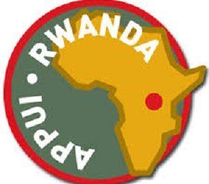 RENCONTRE  :  Retour à Kigali, une Affaire Française