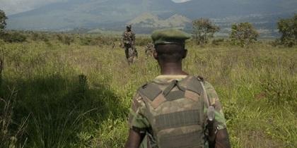 RDC – RWANDA : Les Chimères de la « Balkanisation »