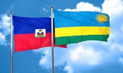 HAITI – RWANDA : Le Rwanda Vu par les Haïtiens : Une Semaine au Rwanda.
