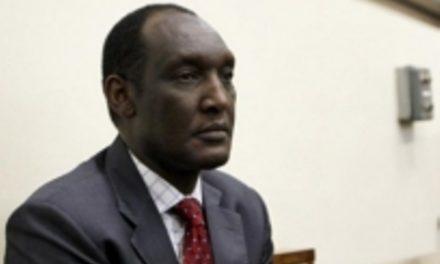 Le Parti d'opposition RNC stoppera ses activités de déstabilisation du Rwanda en Afrique du Sud