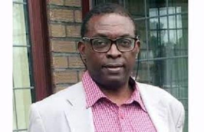 La Belgique n'extradera pas vers le Rwanda Marcel Sebatware accusé de génocide