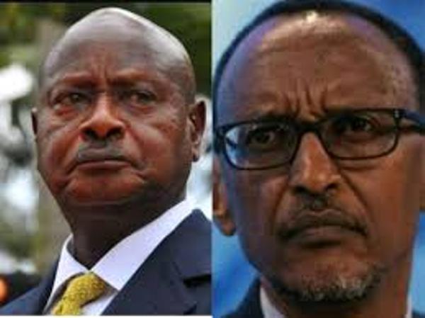 L'Ouganda ne ménagera aucun effort pour normaliser ses relations avec le Rwanda