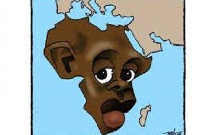 FRANÇAFRIQUE : Indépendance Factice de l'Afrique, à Qui la Faute ?