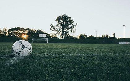 FOOTBALL : Qui Sont les Meilleurs Footballeurs Rwandais ?