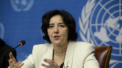 RDC : l'ONU Balaie Toute « Balkanisation » du Géant d'Afrique