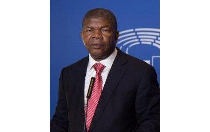 Accords de Paix rwando ugandais de Luanda en souffrance : Nouveaux rebondissements, Lourenço invite ses pairs