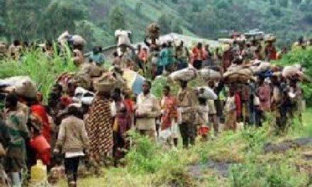 Rwanda: la crainte des survivants n'est pas dissipée