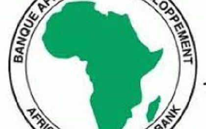 AFRIQUE INDUSTRIALISATION : Préparation des Africains à la 4e Révolution Industrielle
