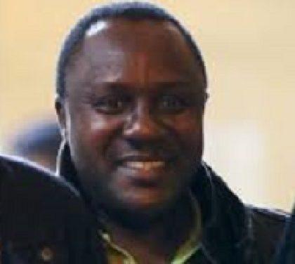ASSISES DE PARIS :  Ouverture en France d'un procès de Claude Muhayimana pour Génocide Contre les BaTutsi