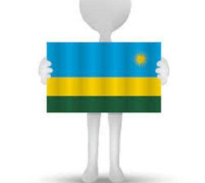 Google Traduit le Kinyarwanda et 4 Autres Langues