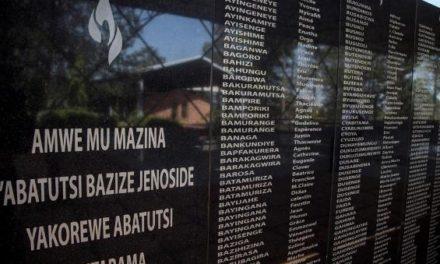 Planification du Génocide: Des faits commis entre le 23 et le 29 Février des années 1991-1994*