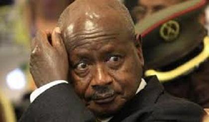 QUADRIPARTITE GATUNA :  L'Ouganda doit neutraliser  les Forces Négatives qu'il Abrite.